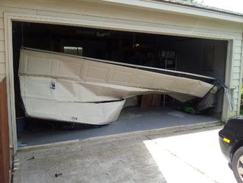 Garage Door Repair Benbrook TX 8173574387 Quick Response